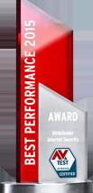 av-test_award2015